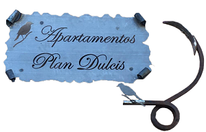 Plan Dulcis
